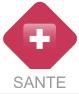 santé mutuelle apivia croix rouge