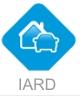 IARD apivia mutuelle maison voiture bleu kilomètre vie confort