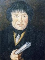 Christian Friedrich Uhlig