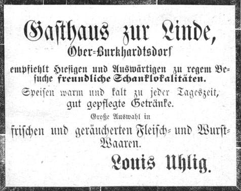 aus Möckel's Adreß- und Auskunftsbuch von 1894