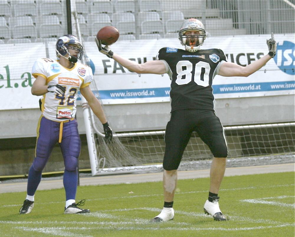 Foto von www.footballpics.info