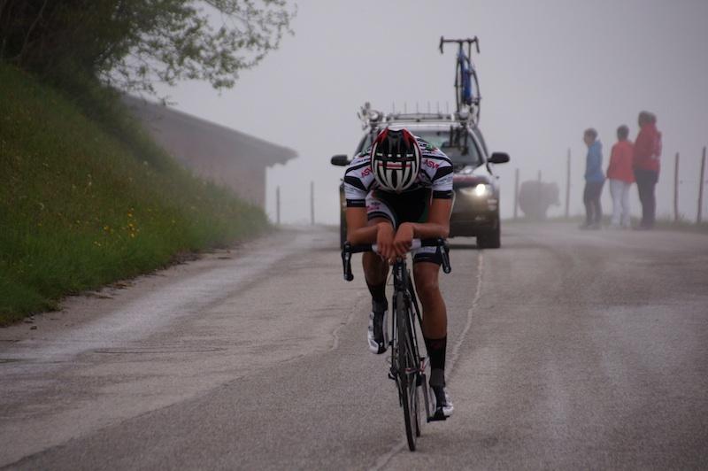 @ Markus Sporer Zillertalfoto.at