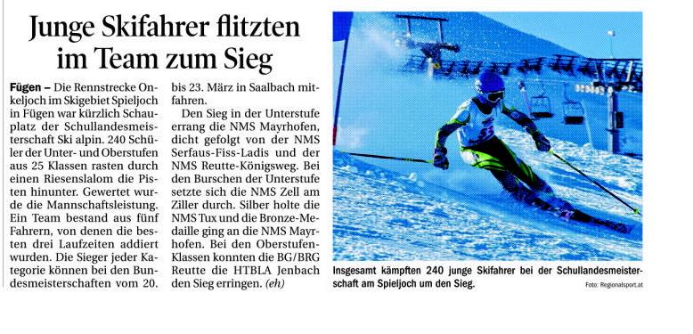 TT_Schullandesmeisterschaft_Alpin