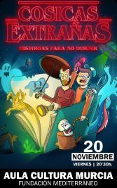 """Joglars presenta """"Señor Ruiseñor"""" en el 50 Festival de San Javier"""