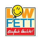 lowfett.de