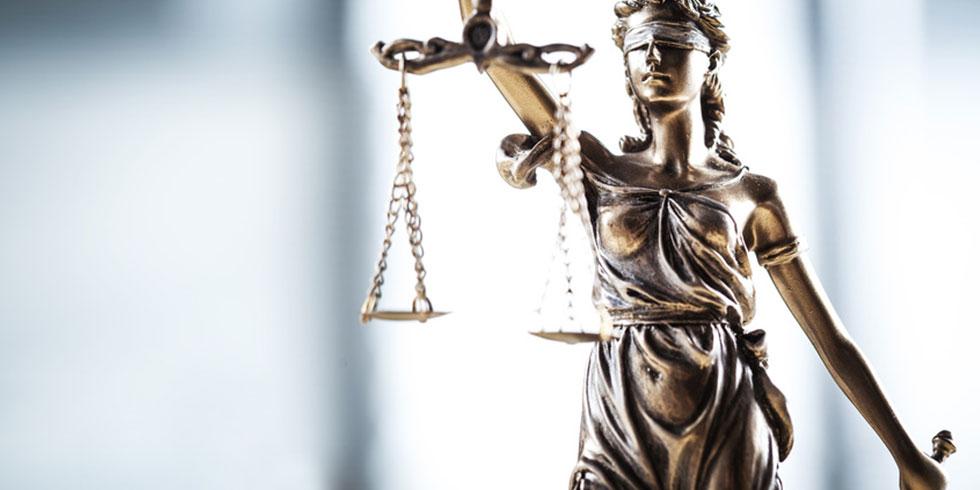K.D. Stavenow Versicherungs-Generalagenturen – Private und gewerbliche Rechtschutzversicherungen