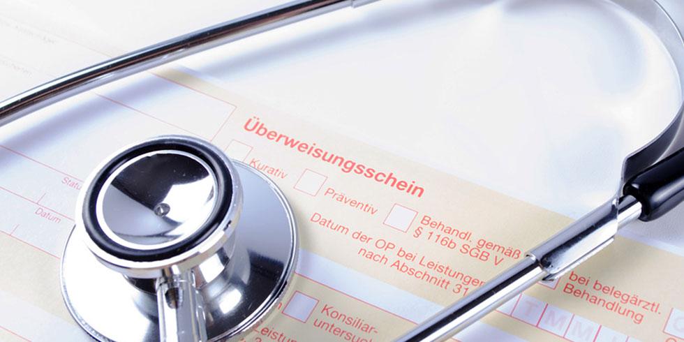 K.D. Stavenow Versicherungs-Generalagenturen – Gewerbliche Krankenversicherungen