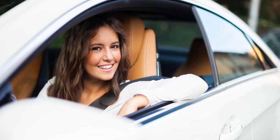 K.D. Stavenow Versicherungs-Generalagenturen – Private und gewerbliche Kraftfahrzeugversicherungen