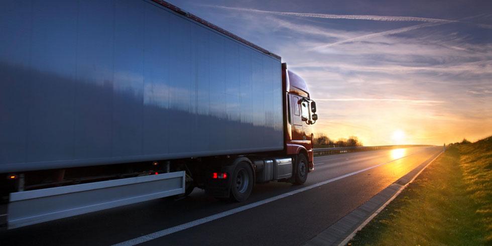 K.D. Stavenow Versicherungs-Generalagenturen – Transportversicherung