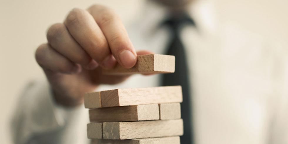 K.D. Stavenow Versicherungs-Generalagenturen – Vertrauensschadenversicherungen