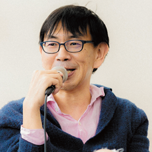 佐々木伸一 テラオ株式会社 専務取締役 経営戦略本部長兼EC事業本部長