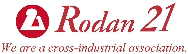 ウィズコロナ時代の変化を乗り切るための事業再構築補助金セミナー【ロダン21メールニュース第587号】