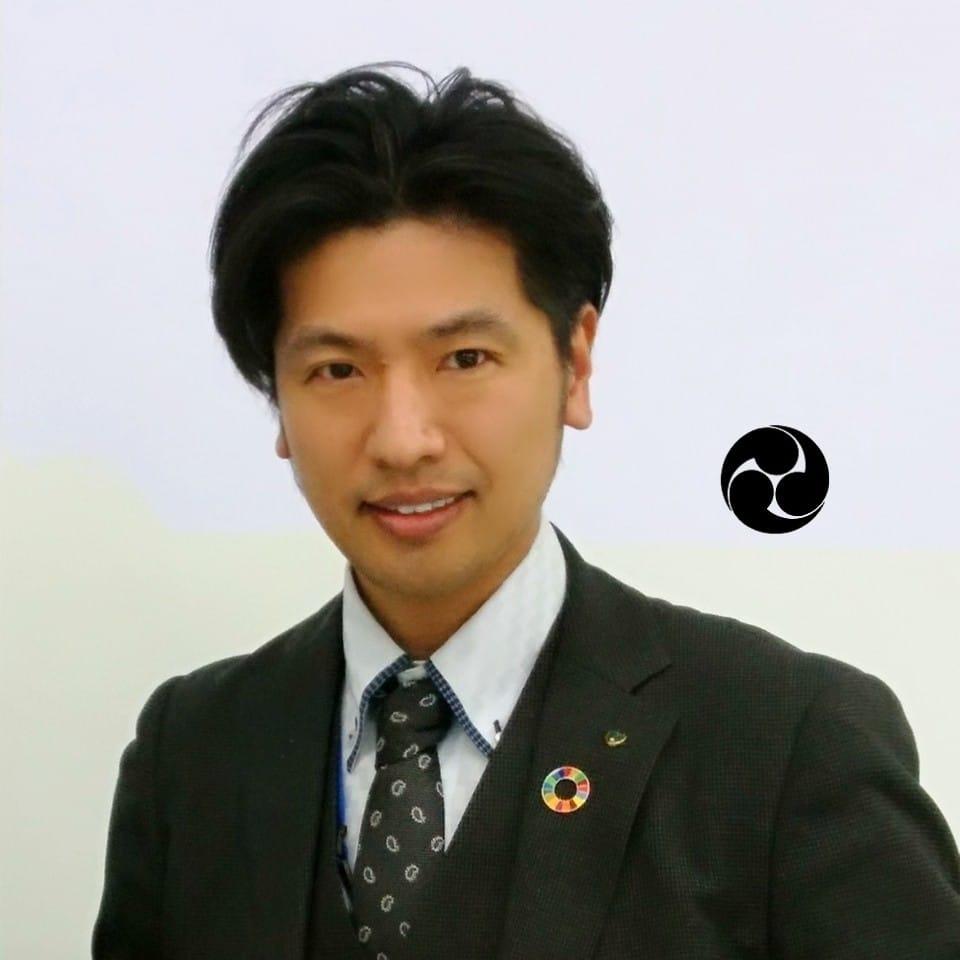 3/26(金)事業再構築補助金セミナー
