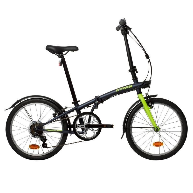 Электрификация велосипеда, пара вопросов