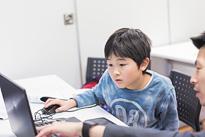プログラミングで育つ思考力・判断力・表現力