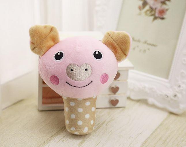Chi-Love.de-Onlineshop-Hundespielzeug-mit-Squeaker-Quietschi