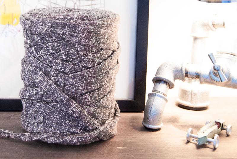 Wooltwist.de-Mit Textilgarn Noodles stricken! Jetzt bestellen- solange der Vorrat reicht!