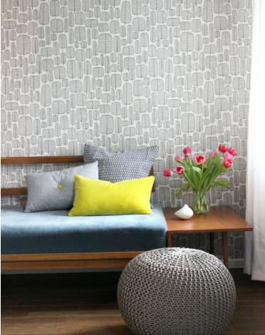 jerseygarn noodles von stafil wolle und. Black Bedroom Furniture Sets. Home Design Ideas