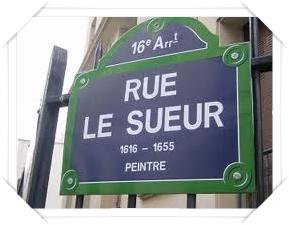 visite guidée 16e arrondissement