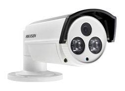 DS-2CD2232-I5 3MP EXIR Bullet Camera