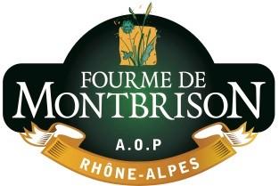 Fourme de Montbrison