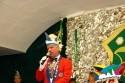 Besuch beim Möhnenball in Lichtenbusch 2011