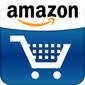 Amazon  ワコール ブライダル インナー ウェディング  通販