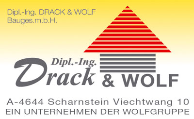 http://www.drack-wolf.at