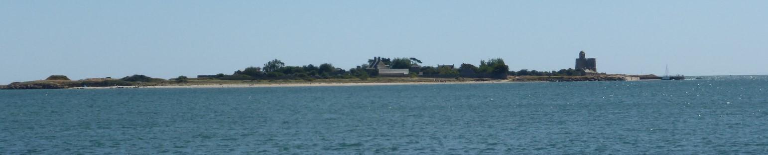 Île de Tatihou