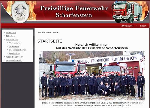 http://www.feuerwehr-scharfenstein.de/