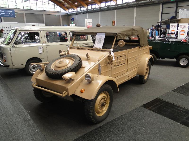 Wehrmachtskübel