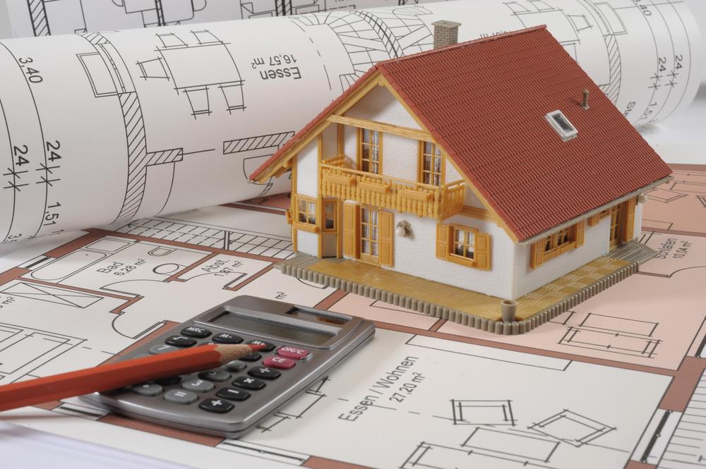 оптовая продажа строительство домов в москве проекты любители