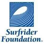 surfrider foundation, rincon, environment