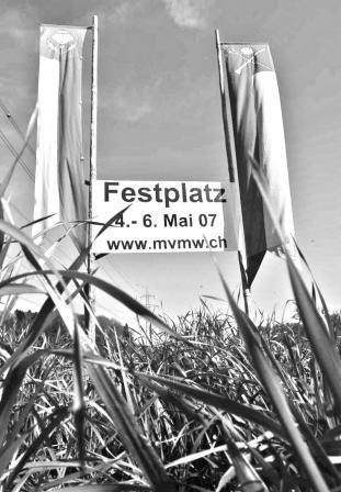 Foto: Reussbote