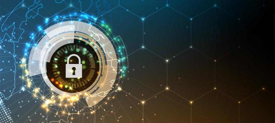 FC ABOGADOS: Expertos en Ciberseguridad