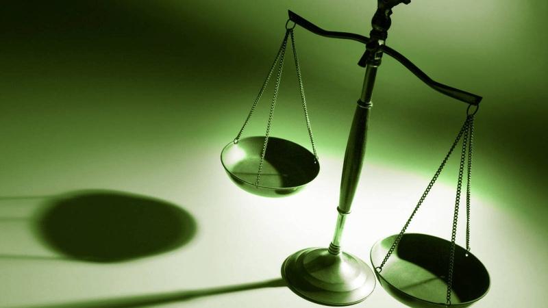 Responsabilidad Penal de las Personas Jurídicas