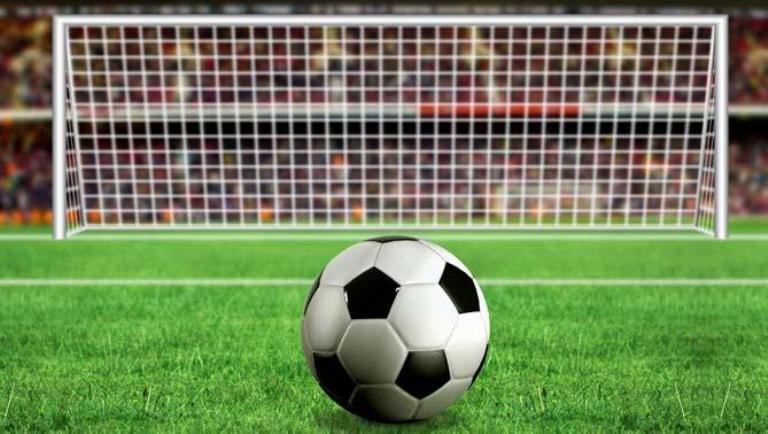 Prevención del Blanqueo de capitales en el Fútbol