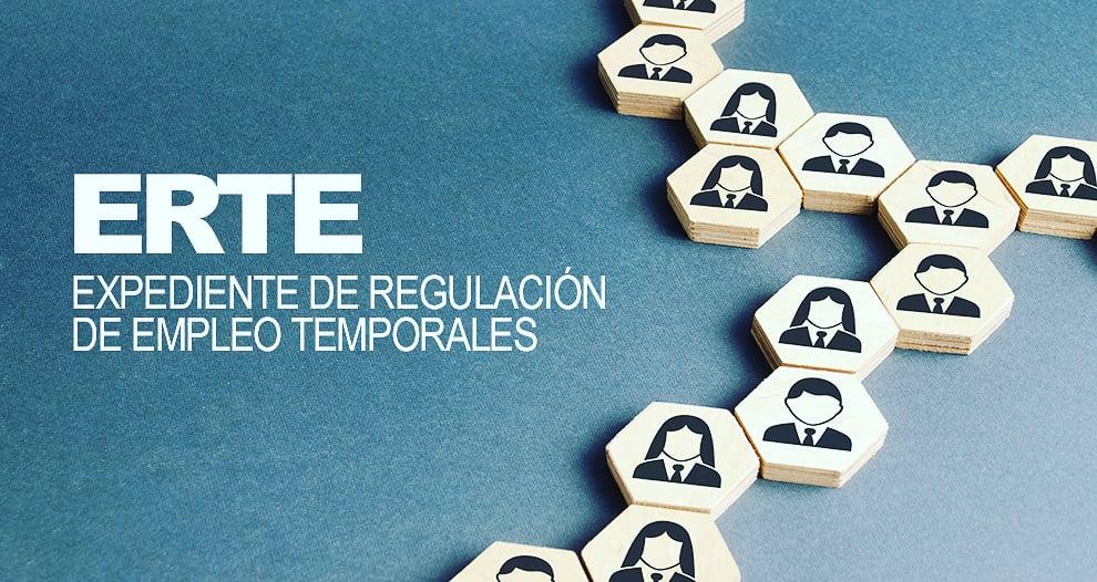 Ayudas mantenimiento empleo Andalucía
