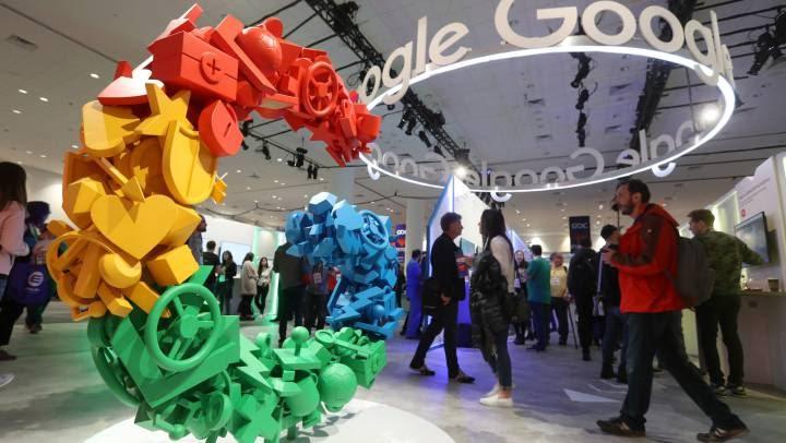 Google limita el acceso de los anunciantes a los datos personales de los usuarios