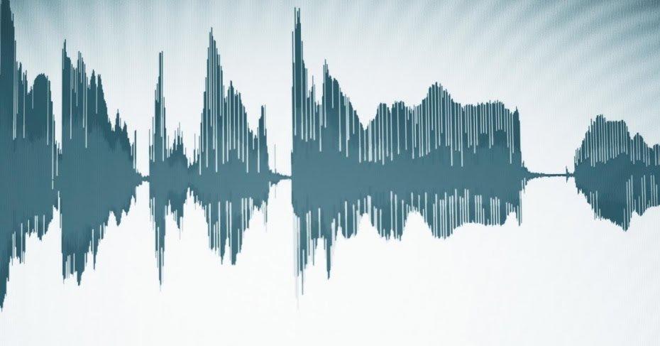 Archivos de audio WAV para distribuir malware