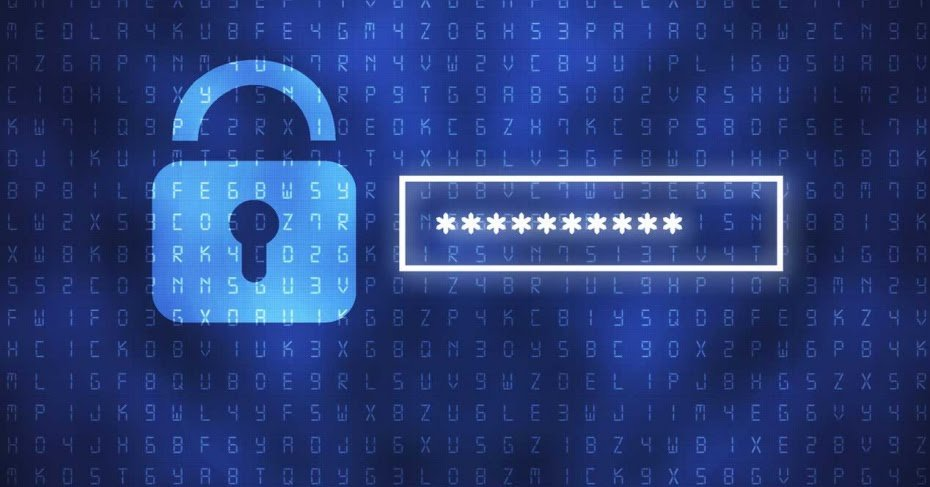 PHISHING que intenta robar tus datos personales