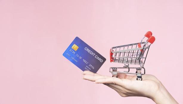Directiva PSD2 para proteger los medios de pago online