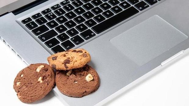 Cumplimiento de la Normativa de Cookies