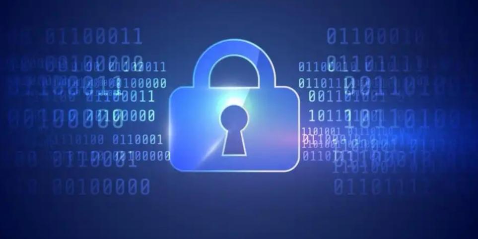 Análisis de virus en páginas web