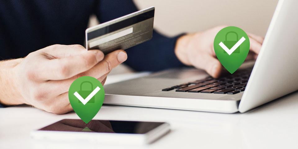 Directiva PSD2 que Refuerza la Seguridad y Privacidad de los Usuarios en los Pagos por Internet