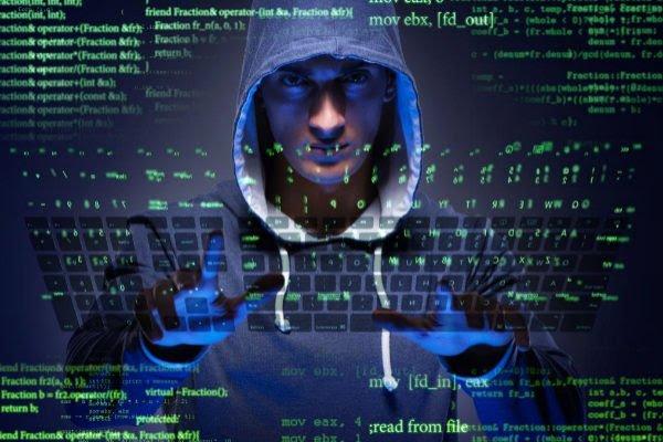 La Junta de Andalucía la peor protegida ante ataques informáticos