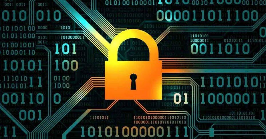 Protege Tus Datos Personales