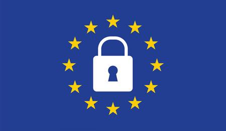 Cumplimiento Normativo en materia de Protección de Datos Personales