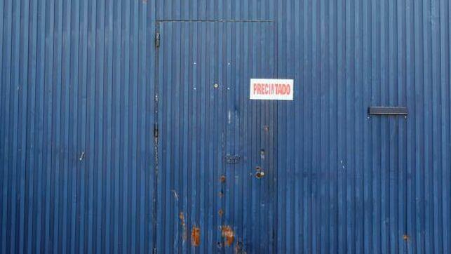 Empresa Sevillana que comercializaba carne mechada contaminada