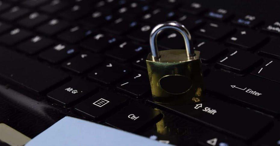 Protección de datos ante Ciberataques